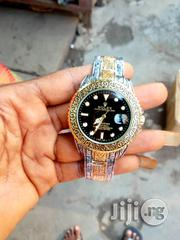 Rolex Watch | Watches for sale in Lagos State, Ikoyi