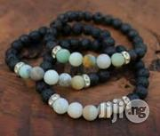 Handmade Waistbeads, Bracelet And Anklets | Jewelry for sale in Lagos State, Lagos Island