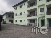 For Sale: 3 Nos 3bedr & 3 Nos 2 Bedr With Fully Detached Duplex | Commercial Property For Rent for sale in Rivers State, Port-Harcourt
