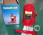 Hydraulic Bottle Jack 32ton | Hand Tools for sale in Lagos State, Yaba