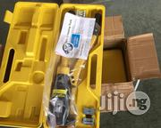 Hydraulic Cable Luck 16-300mm | Hand Tools for sale in Lagos State, Lagos Island