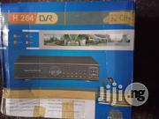 32-channel Dvr | Photo & Video Cameras for sale in Lagos State, Lagos Mainland