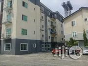 Brand New And Well Built Three (3) Bedroom Apartments | Houses & Apartments For Sale for sale in Rivers State, Port-Harcourt