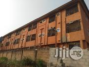 55 Room Selfcontain For Sale At Igbariam Campus | Commercial Property For Sale for sale in Anambra State, Awka