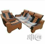 Office or Home Sofa Chair | Furniture for sale in Lagos State, Ojo