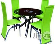 Mini Dinning Table And Kinds Of Dinning Table Table Available | Furniture for sale in Lagos State, Lagos Island