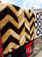 Center Rug | Home Accessories for sale in Lagos State, Lekki Phase 1