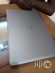 HP EliteBook Folio G1 500GB HDD Core I5 4GB RAM | Laptops & Computers for sale in Abuja (FCT) State, Wuse 2
