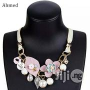 Women's Elegant Necklace | Jewelry for sale in Lagos State, Lagos Mainland