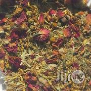 Yoni Herbs Vaginal Steaming Herbs | Sexual Wellness for sale in Plateau State, Jos South