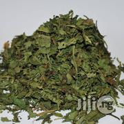 Dandelion Leaf | Vitamins & Supplements for sale in Plateau State, Jos