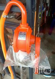 Hand Pump | Plumbing & Water Supply for sale in Rivers State, Port-Harcourt
