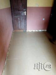 1 Bedroom Flat To Let By Mr Biz | Commercial Property For Rent for sale in Anambra State, Awka