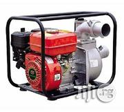 Generic Water Pump Generator Machine - 2 Inches | Plumbing & Water Supply for sale in Abuja (FCT) State, Central Business District