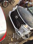 Lexus Parts | Vehicle Parts & Accessories for sale in Mushin, Lagos State, Nigeria