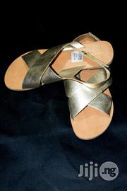 American Edge | Shoes for sale in Rivers State, Port-Harcourt