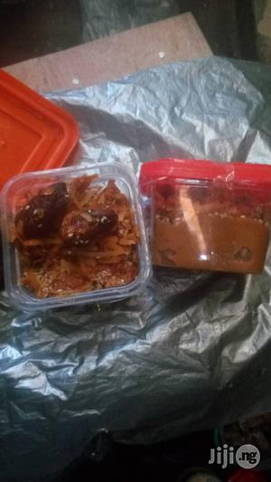 Kaya Package For Stingy And Cheating Hubby