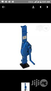 Mechanical Jack 3ton | Hand Tools for sale in Lagos State, Apapa