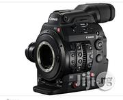 Canon Professional Video Camera | Photo & Video Cameras for sale in Abuja (FCT) State, Central Business District