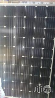 250 Watts Monocrystal Solar Panels | Solar Energy for sale in Lagos State, Victoria Island