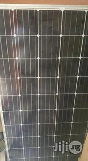 150watts Solar Panels | Solar Energy for sale in Lagos State, Ajah
