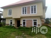 An Exquisitely Built And Finished 4 Bedroom Duplex Behind Shoprite | Houses & Apartments For Rent for sale in Lagos State, Ajah