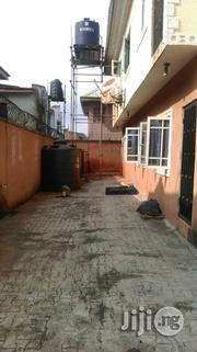 4bedroom Wing Duplex With One Duplex FOR SALE | Houses & Apartments For Sale for sale in Lagos State, Amuwo-Odofin