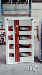 Security Doors | Doors for sale in Abuja (FCT) State, Wuse 2