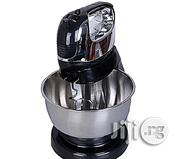 Master Chef Mixer   Restaurant & Catering Equipment for sale in Kwara State, Ilorin East