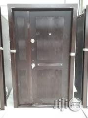 Security Doors Available | Doors for sale in Abuja (FCT) State, Wuse 2
