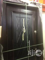 Security Doors On Sale | Doors for sale in Abuja (FCT) State, Wuse 2