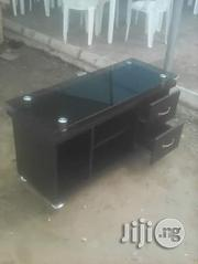 A Television Shelve | Furniture for sale in Lagos State, Lagos Mainland