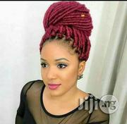 Faux Locks   Hair Beauty for sale in Lagos State, Alimosho