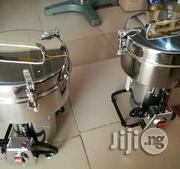 Dry Blenders Available | Kitchen Appliances for sale in Abuja (FCT) State, Jabi