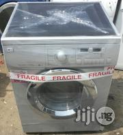 Lg 7kg Inverter Wash And Dry Machine | Manufacturing Equipment for sale in Lagos State, Lagos Mainland