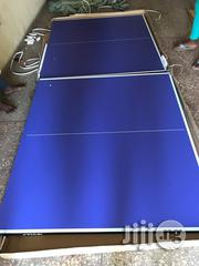 Deal of the Month Olympic Standard (Sitga®) Table Tennis BOARD | Sports Equipment for sale in Abuja (FCT) State, Wuse