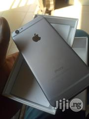 Uk Used Apple iPhone 6 Gray 16GB | Mobile Phones for sale in Lagos State, Ikeja