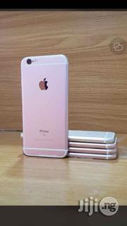 Uk Used Apple iPhone 6s 16 GB | Mobile Phones for sale in Lagos State, Ikeja