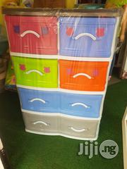 Kids Cabinet | Children's Furniture for sale in Lagos State, Ikeja
