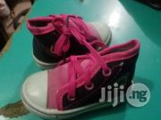 Get Ur Babies Canvas Size 15 | Children's Shoes for sale in Lagos State, Ikeja
