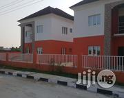 Brand New 4bedroom Fully Detached Duplex And 2bedroom | Houses & Apartments For Sale for sale in Lagos State, Ajah
