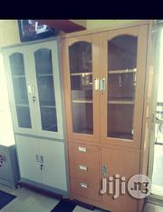 Multi-dynamic Office/Business Book Shelve,Quality | Furniture for sale in Lagos State, Ajah