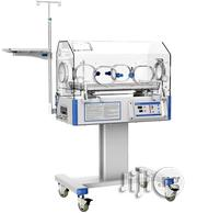 Hot Selling Infant Incubator | Medical Equipment for sale in Lagos State, Amuwo-Odofin