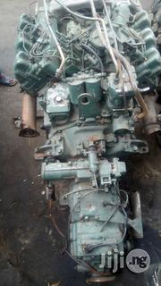 Tokunbo Mercedes V6 Engines | Vehicle Parts & Accessories for sale in Lagos State, Apapa