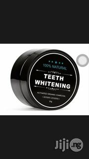 Teeth Whitening | Bath & Body for sale in Oyo State, Egbeda