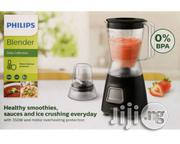 Daily Collection Blender Philips | Kitchen Appliances for sale in Lagos State, Lagos Island