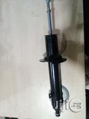 Shocks For Lexus Is250, Gs300 AWD 4x4 | Vehicle Parts & Accessories for sale in Lagos State, Lekki Phase 1