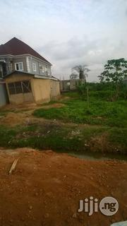 Half Plot of Land 35 by 135 for Sale at Isheri 2mins to Jakande Isolo. | Land & Plots For Sale for sale in Lagos State, Ikotun/Igando
