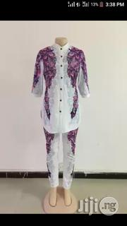 Outstand Outfit | Clothing for sale in Rivers State, Port-Harcourt