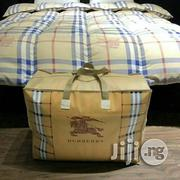 Designer Quality Bed Sheet | Home Accessories for sale in Lagos State, Lagos Island